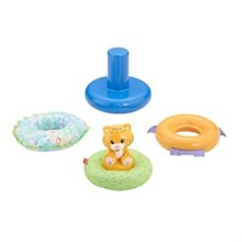 Infant Toys fisher price cjv20