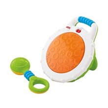 Infant Toys fisher price blw43