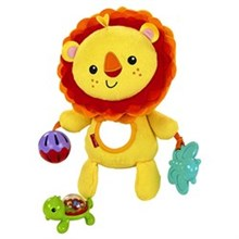 Infant Toys fisher price cgn89