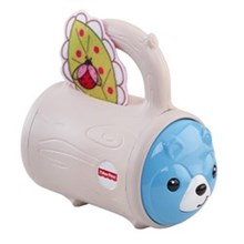 Infant Toys fisher price cdt78