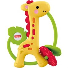 Infant Toys fisher price y6582